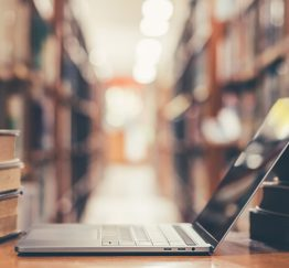 FBI export compliance tips for students studying abroad
