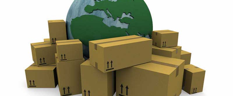 Compliant global exporting requires careful attention to end users