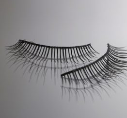 ELF-OFAC-violation-for-false-eyelashes