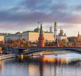 new sanctions on russia