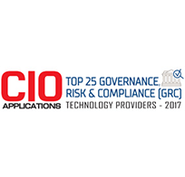 CIO-Application-Top-25-GRC-2017