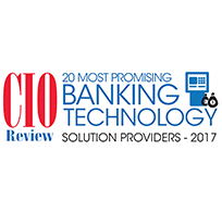CIO-Review-Top-20-Promising-Banking-Solutions