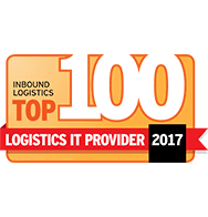Inbound_Logistics_Top_100.png