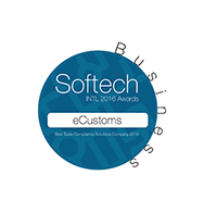 Softech_Intl_Business_Awards_2016.png
