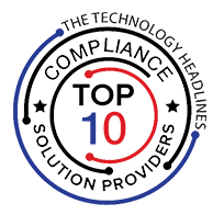 Technology-Headlines-Top-10-Compliance-Solutions-Providers-2017